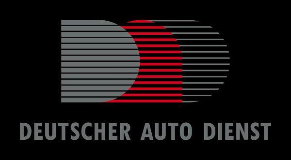 Dad Deutscher Auto Dienst Gmbh