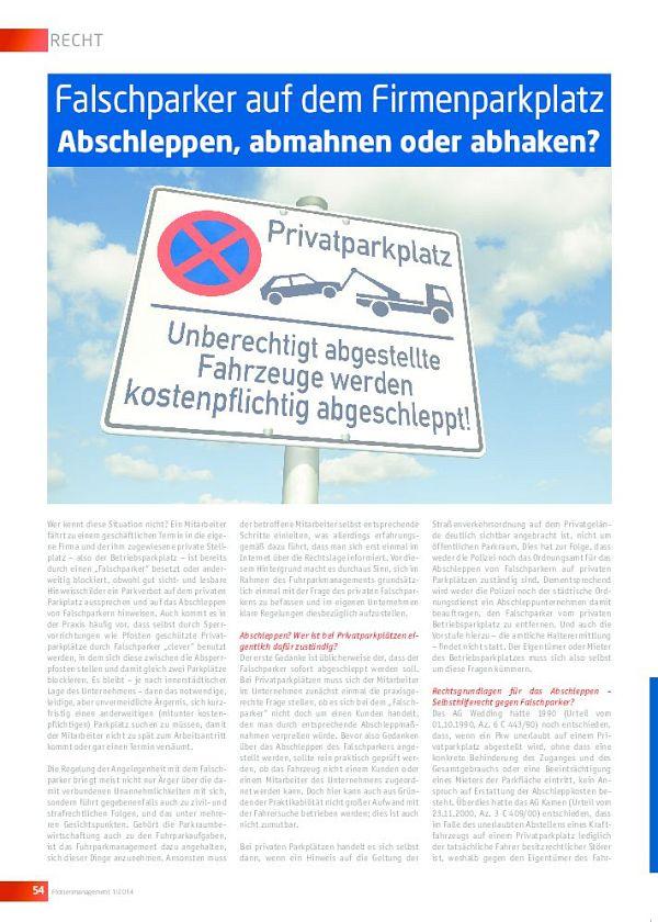 Schön Rechtser Rahmen Fotografie Galerie - Badspiegel Rahmen Ideen ...