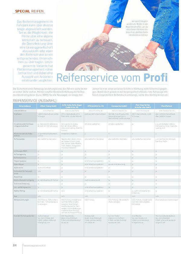 Beste Jahr 4 Mathe Arbeitsblatt Nz Ideen - Mathematik & Geometrie ...